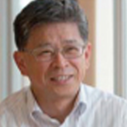 代表取締役 朝田 佳邦 ASADA YOSHIKUNI